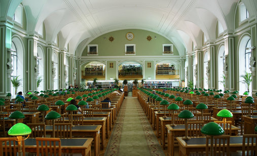 Katedrale_kulture