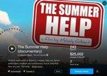 Summer_help