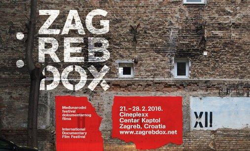 Zagrebdox_2016_vizual