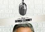 Being_george_clooney
