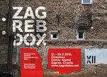 Zagrebdox2016-2