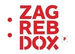 Zagrebdox_logo