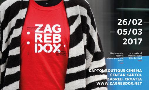 Zagrebdox-2017-vizual-horiz