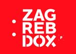 Dox-logo-negativ