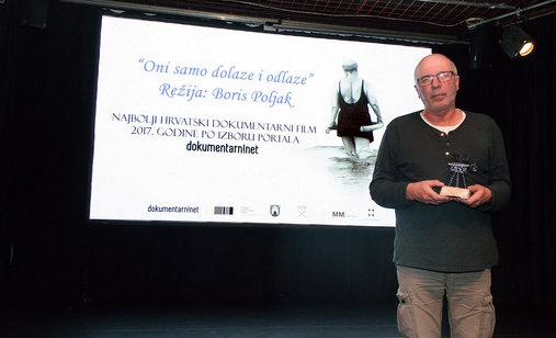 Boris-poljak-nagrada-dokumentarni