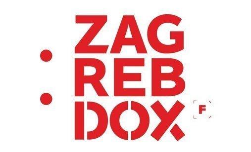 Zagrebdox_foto