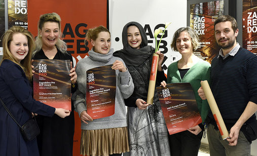 Winners_of_zagrebdox_pro_2018