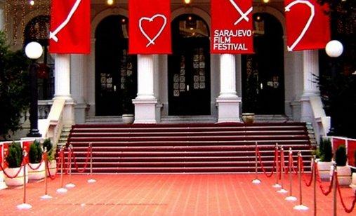 Sarajevo_film_festival