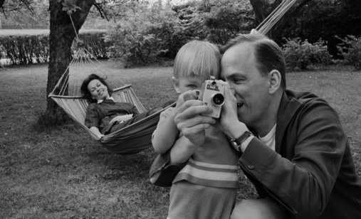 Searching_for_ingmar_bergman_1