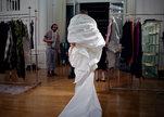 Westwood_dress-paris