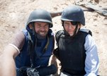 Under_the_wire_marie_colvin_paul_conroy