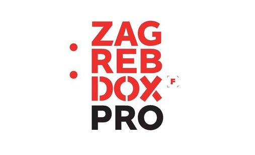 Zagrebdox_pro__call_for_entries_2020