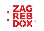 Dox-logo-rgb_-_copy
