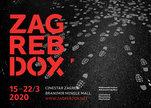 Press-zagrebdox2020-1700x1200-n