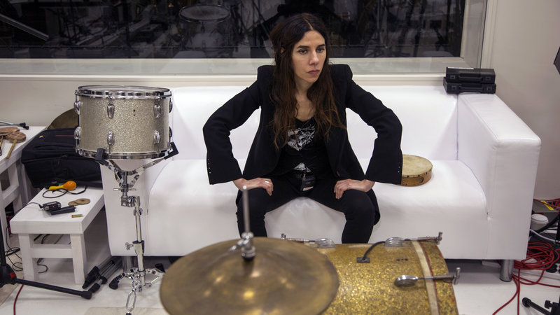 ZagrebDox 2020: Aretha Franklin, PJ Harvey, Leonard Cohen u programu glazbenih dokumentaraca!
