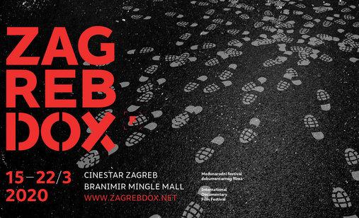 Press-zagrebdox2020-1920x1080-n
