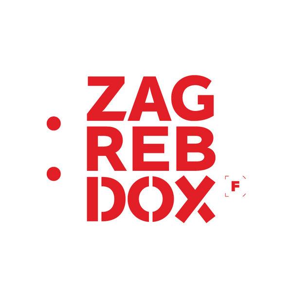 ZagrebDox 2020: Odgađa se 16. ZagrebDox