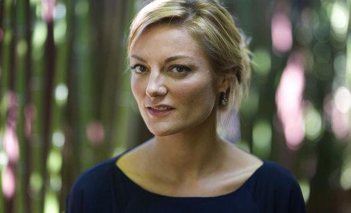 Lucy-walker-headshot-hires