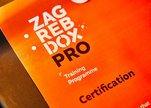 Zagrebdoxpro2021