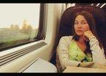 Alina_20rudnitskaya