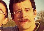 Dusan_cavic