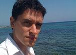 Marcel_barrena