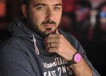 Tonislav_hristov