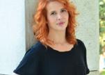 Ivona_juka_foto