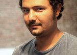 Khaled_soliman_al_nassiry