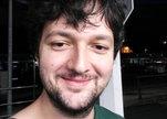 Marko_grba_singh