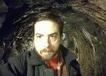 Zorko_sirotic