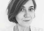 Anna_kryvenko_headshot