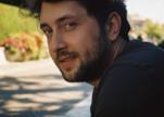 Radu_ciorniciuc