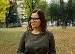 Marija_20portret