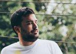 Ivan-grgur_lff_film_full_lightbox