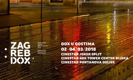 Dox_u_gostima_1920x1080