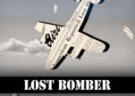 Lost_bomber
