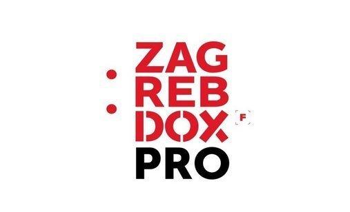 Zagrebdox_pro_logo