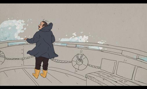 Animation1-nb-nur