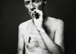 Rafik_topless