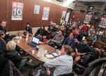 Panel_diskusija