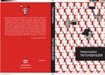 Promocija_knjige_tko_tu_koga_gleda_pdf_reduced_size