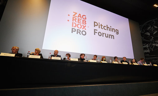 Pitching_forum