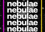 Dl21-nebulae_quadrado_v03